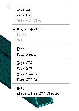 可截取ANSYS图形为SVG矢量图的宏:Grph2SVG